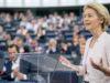Nový pakt EÚ omigrácii -  zamatové kladivo na odmietačov. Kvóty budú povinné, hra so slovami