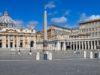 Vatikán vydáva pamätnú mincu s Pachamamou
