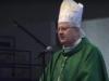 Biskup Stolárik kňazom: Otvorte kostoly ľuďom na adorácie