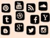 Pokrytectvo technologických gigantov – Google, Facebook a Twitter nie sú len neutrálnymi sprostredkovateľmi správ