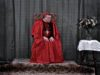 Kardinál Burke kritizoval vyjadrenia pápeža o registrovaných partnerstvách