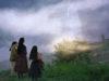 10 faktov o zjavení Panny Márie vo Fatime, na ktoré by sa nemalo zabúdať