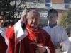 Dnes vnoci zomrel spišský biskup Štefan Sečka