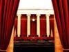 Amy Barrettová sudkyňou Najvyššieho súdu USA. Otvárajú sa brány spravodlivosti pre nenarodené deti? Ako funguje Najvyšší súd USA aakú má moc? + PODCAST