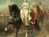 Reformy Márie Terézie. Kto bol priekopník očkovania vmonarchii?