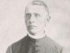 Andrej Kmeť, katolícky kňaz a slovenský národovec