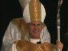 USA: Biskup Strickland žiada verejné pokánie od Joe Bidena za jeho nekatolícke postoje