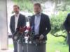 Slovenskou spoločnosťou rezonuje boj proti hnusobe – aké sú najčastejšie dezinformácie uctievačov koronavírusu?