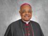 Arcibiskup Gregory zWashingtonu D.C. chce dať sv. prijímanie Joe Bidenovi