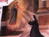 Obľúbená modlitba pátra Pia, inšpirovala ho k nej svätá Margaréta Mária Alacoque