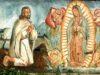 Mexiko: katolíci iniciujú celoštátne zasvätenie sa Panne Márii Guadalupskej
