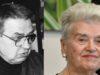 Gustáv Valach aEva Kristínová – herci, ktorí sa nebáli vyznať vieru + PODCAST