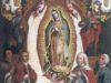 Zjavenie Panny Márie v Guadalupe / Podcast