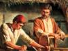 KBS priniesla informácie o odpustkoch k Roku svätého Jozefa 2021