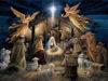 Revolúcia proti Vianociam. OBielych Vianociach bez Krista