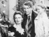 Vianočné filmy zčias, keď kresťanstvo na Západe ešte nebolo tabu