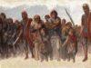 Pred Kristom spočívala Európa na otroctve