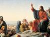 Hluchota voči Bohu ohrozuje Cirkev aj svet