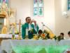 Zomrel kňaz Anton Priebera