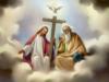 Božie atribúty (vlastnosti) / PODCAST