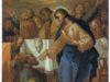 Sväté prijímanie na ruku alebo do úst? Aký bol vskutočnosti zámer prvotných svätcov Cirkvi pri inštrukciách osv. prijímaní?