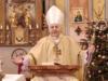 Mons. Sokol: Chýbajú výzvy k pokániu! Prečo sú chrámy prázdne?