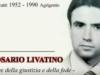 Vatikán chystá beatifikáciu sudcu Livatina, ktorého v roku 1990 zavraždila mafia