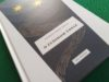 Kniha Nicolasa Gómeza Dávilu na Slovensku – Oľudskom údele aautentickom katolíckom konzervativizme