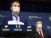 Slovensko: Vláda sprísnila lockdown. Test bude potrebný takmer na všetko