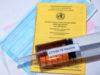 Očkovací pas sa stáva skutočnosťou. Microsoft, Salesforce a Oracle už na tom pracujú