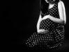 Francúzsko: Psychosociálne napätie umožní potrat až do 9. mesiaca tehotenstva
