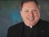 Nový biskup v štáte Pennsylvánia má slovenský pôvod