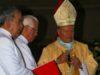 Facebook vymazal príhovor kardinála Sandovala, bol politicky nekorektný