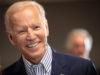 Zbožné ticho ohľadom Bidenovej politiky