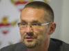 Riaditeľom Migračného úradu sa stal Ján Orlovský, do roku 2020 šéf Sorošovej nadácie OSF