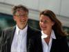 Ekológ Bill Gates a pandémia. Konšpiračné fakty a teórie