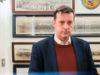 Máme šancu ubrániť sa politickej korektnosti - rozhovor s Witoldom Gadowskim