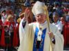 Arcibiskup Jedraszewski kritizoval Veľký reset: Ako môžeme hovoriť onovom svete bez Boha?