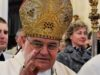 """Rozhovor sDominikom kardinálom Dukom: """"Bolestí dnešní debaty je teze, že pravda neexistuje"""""""