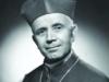 Biskup Michal Buzalka sa nenechal zlomiť štátnou mocou, jeho život bol oslavou Krista