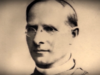 List Mons. Kuboša k výročiu prevzatia úradu biskupa Mons. Vojtaššákom
