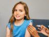Slovensko plánuje očkovať deti proti chorobe Covid-19 ešte vtomto roku