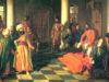 Dracula a kríž. Počiatky kresťanstva v Rumunsku