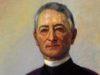 Národný buditeľ František Richard Osvald vychoval generáciu slovenských kňazov