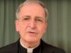 Biskupi sa tešia, že už čoskoro bude znovu možná účasť na bohoslužbách