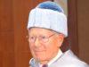 Problémom Hansa Künga neboli pápeži, ale katolícka viera