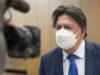 Ján Budaj s podriadenými pripravuje nový klimatický zákon, ktorý bude ovplyvňovať ostatné ministerstvá