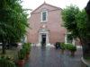 Bazilika svätého Pankráca v Ríme