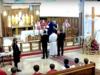 Londýnska polícia sa ospravedlnila za zásah v poľskom kostole v Londýne