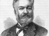 Louis Veuillot – syn Cirkvi bojujúcej avzor katolíckeho žurnalizmu